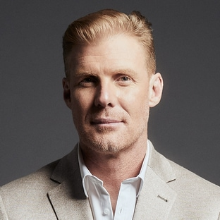 Host Alexi Lalas Alexi Lalas' State of the Union