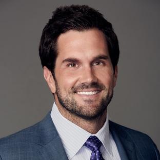 Host Matt Leinart Big Noon Kickoff