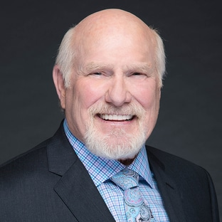 Host Terry Bradshaw FOX NFL Sunday