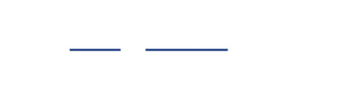 Prayers of a Liberal President