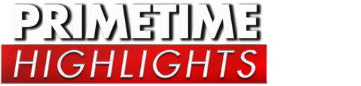 Primetime Highlights