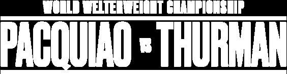 PBC on FOXSPORTS logo