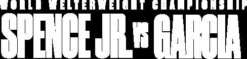 FOXSPORTS logo