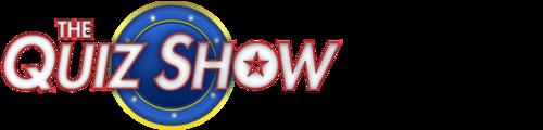 The Quiz Show, Tom Shillue