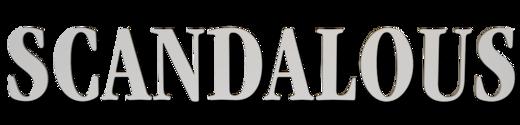 Scandalous: Abscam
