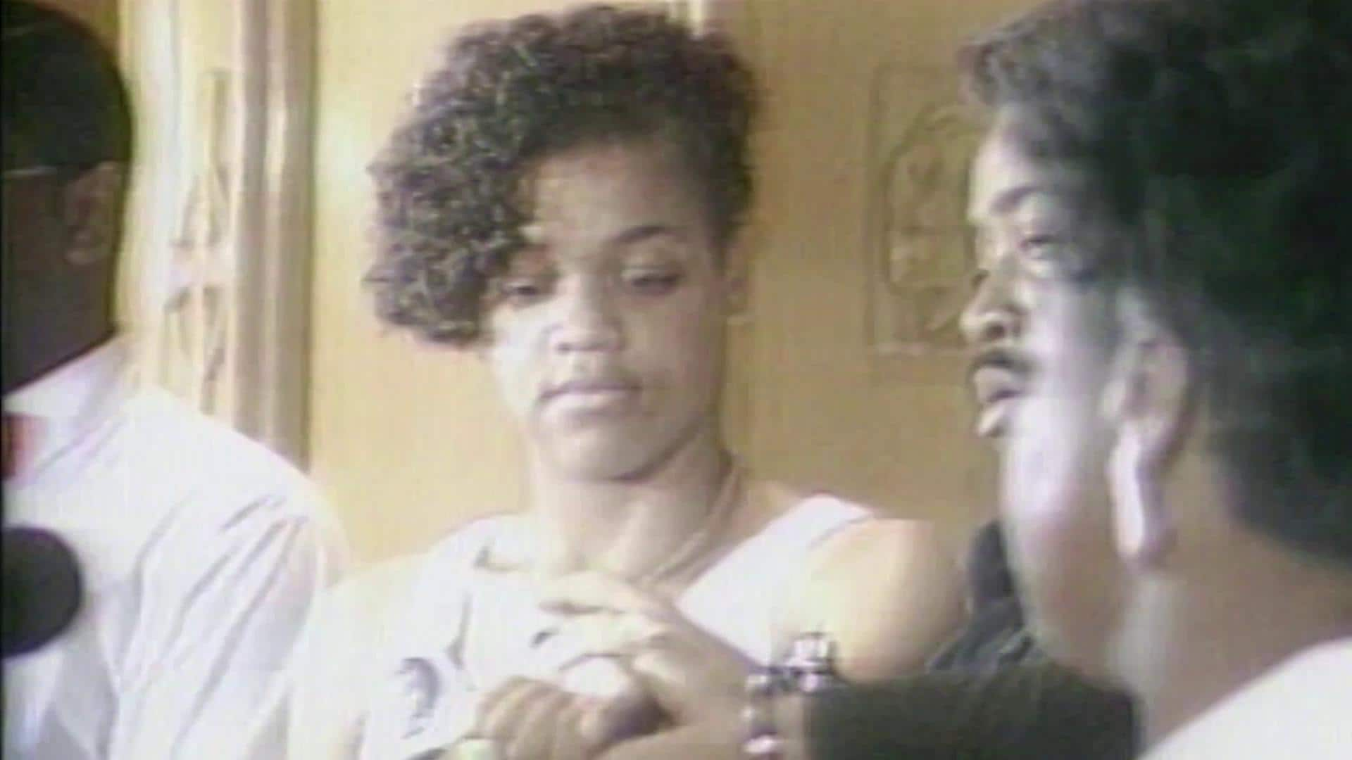 "Watch Scandalous: The Mysterious Story of Tawana Brawley: Season , Episode , ""Preview Scandalous: The Mysterious Story of Tawana Brawley"" Online"