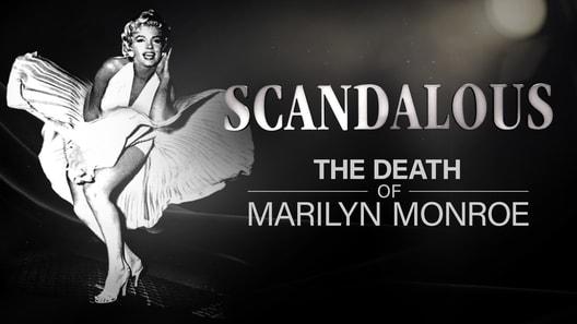 Scandalous: Director's Cut