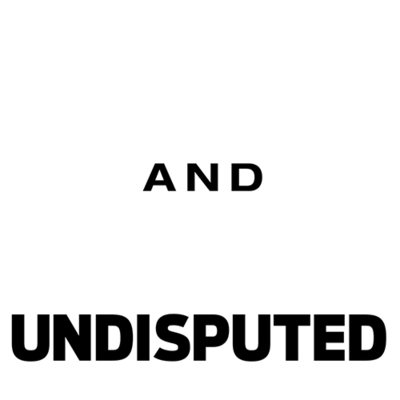 SKIP AND SHANNON: UNDISPUTED Videos