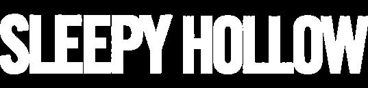 Sleepy Hollow logo