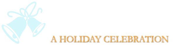 Sound The Bells - The Army Field Band Holiday Special