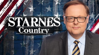Starnes Country