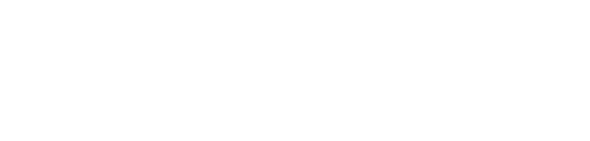 Taste of FOX logo