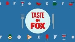 Taste of FOX