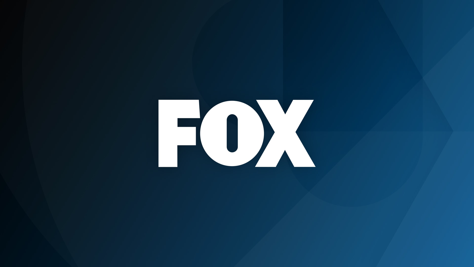 FOX Broadcasting Company | Full Episodes, Shows, Schedule