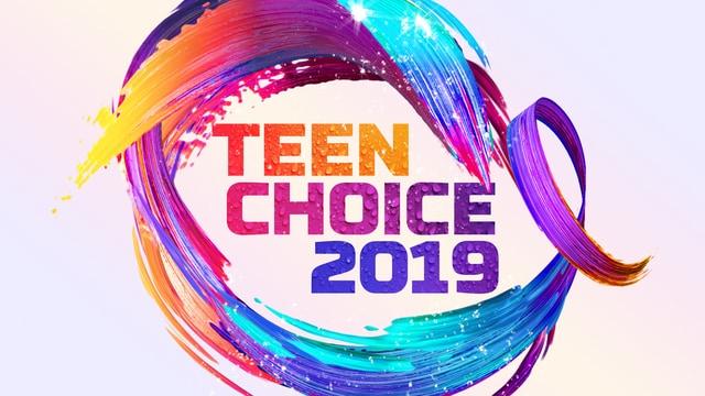 Teen Choice on FREECABLE TV
