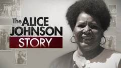 The Alice Johnson Story: Director's Cut