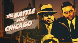 The Battle for Chicago