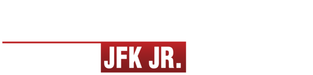 The Big Story: The Disappearance of JFK Jr.