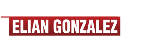 The Saga of Elián González