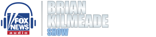 The Brian Kilmeade Show