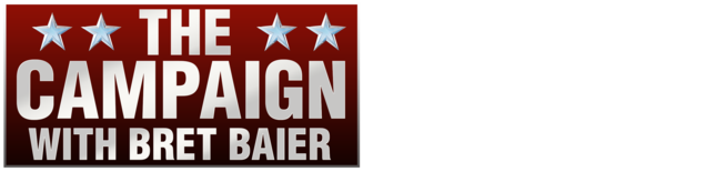 The Campaign with Bret Baier