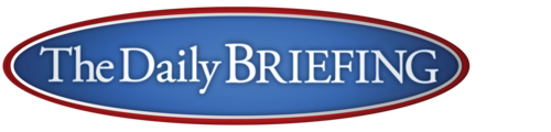 The Daily Briefing with Dana Perino (Audio Only)
