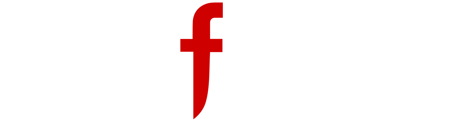 Watch Full Episodes of The F Word (U.S.) with Gordon Ramsay on FOX