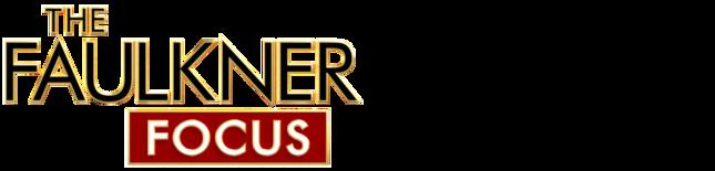 The Faulkner Focus