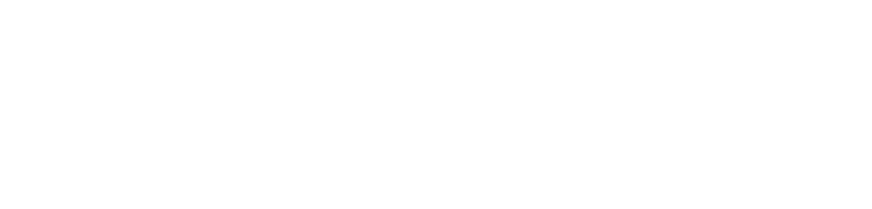 The Four: Battle for Stardom