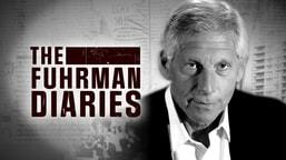 The Fuhrman Diaries