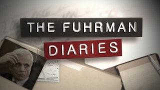 The Fuhrman Diaries