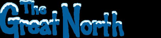 The Great North S2 E1 Brace/Off Adventure 2021-09-27