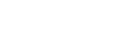 The Greg Gutfeld Show logo