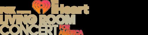 The iHeart Living Room Concert for America