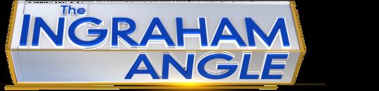 The Ingraham Angle S4 E70 Friday, April 9 2021-04-10