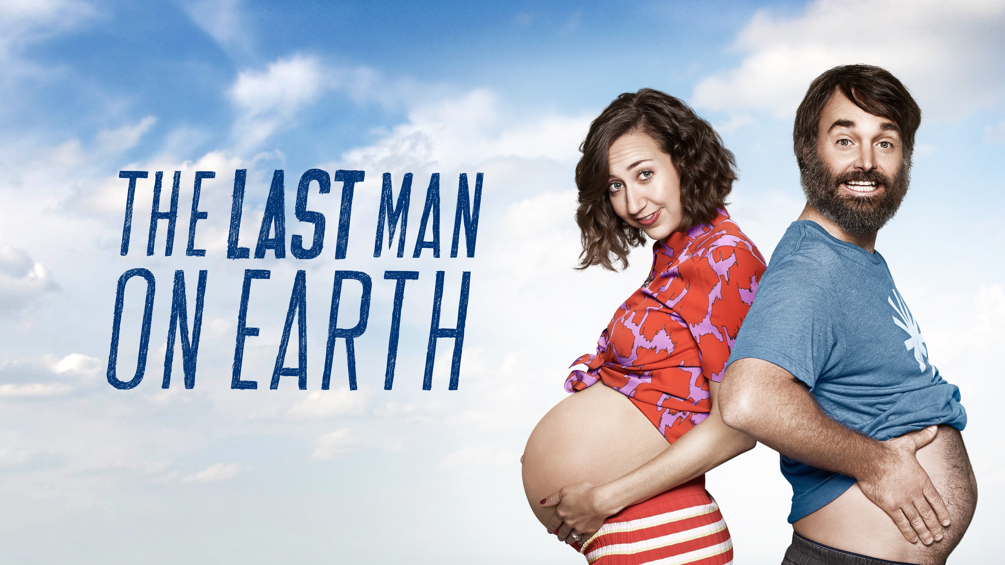 Watch dating on earth movie