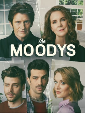 The Moodys dcg-mark-poster