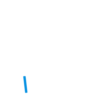 THE PEOPLE'S SPORTS PODCAST