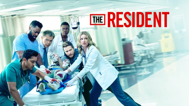 the resident episode 7 watch online free