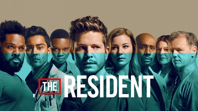 The Resident on FREECABLE TV