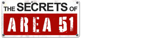 The Secrets of Area 51
