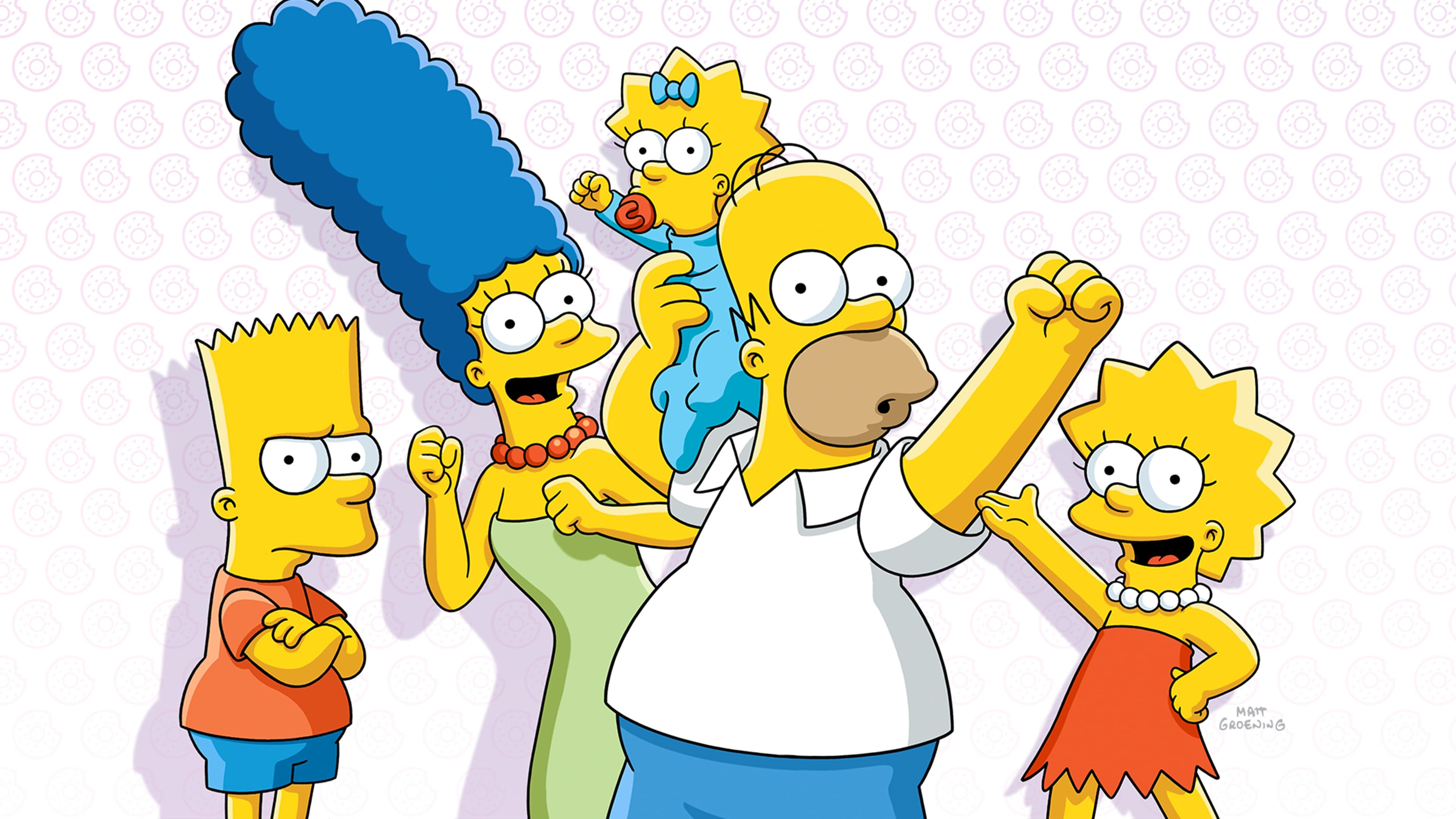 The Simpsons Watch Full Season 31 Episodes On Fox