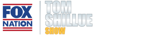 The Tom Shillue Show