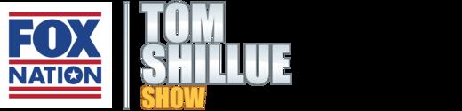 The Tom Shillue Show
