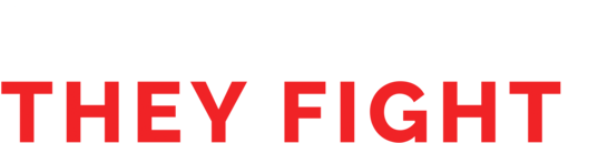 They Fight They Fight 2019-06-07