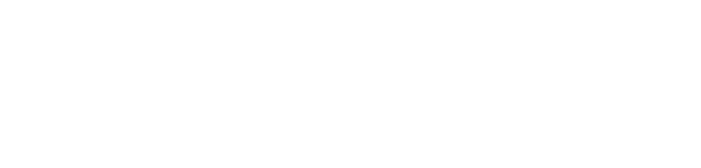 Three Days at the Brink: FDR's Daring Voyage
