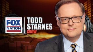 Todd Starnes Show