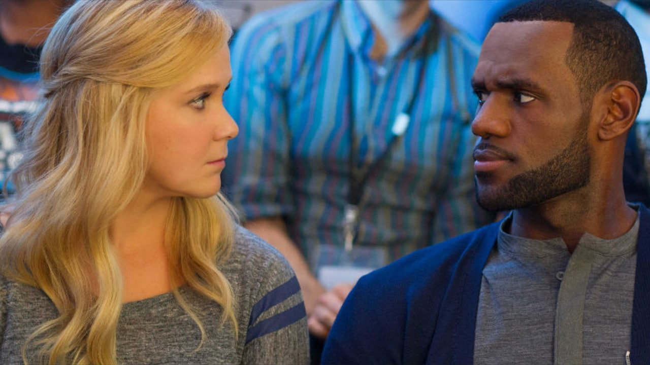 stream and watch trainwreck online national geographic