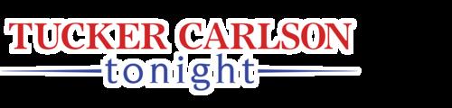 Tucker Carlson Tonight (Audio Only)