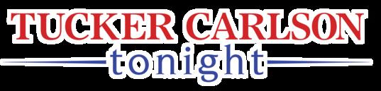 Tucker Carlson Tonight S3 E239 Friday, November 27 2020-11-28
